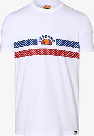 Ellesse Herren T-Shirt - Lori weiss