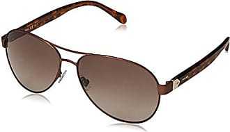 d6f4a5f4ffc Women s Fossil® Sunglasses  Now up to −32%
