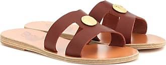 f2eb304b51e7f Ancient Greek Sandals® Mode − Sale: jetzt bis zu −67% | Stylight