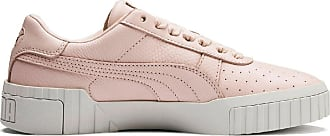 chaussures de sport 89bbb 25bd9 Baskets Basses Puma pour Femmes - Soldes : jusqu''à −73 ...