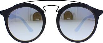 Ray-Ban Óculos de Sol Ray Ban New Gatsby Round RB4256 6253/B8-49
