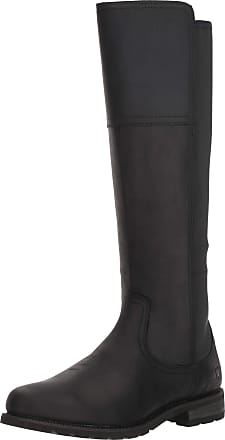 Ariat Ariat Sutton H2O Womens Country Boots UK 4.5 Black