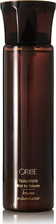 Oribe Volumista Mist For Volume, 175ml - Colorless