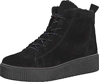 Tamaris® Ankle Boots: Shoppe bis zu −38% | Stylight