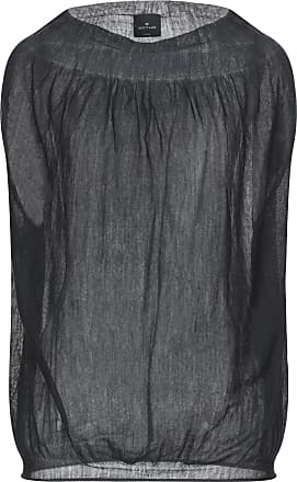 Gotha MAGLIERIA - Pullover su YOOX.COM