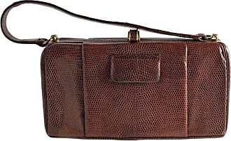 df141745b12a Brown Shoulder Bags: 442 Products & up to −80% | Stylight