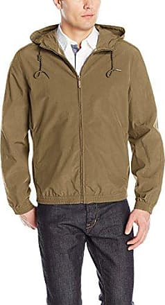 ee5b1fc94 Andrew Marc® Fall Jackets − Sale: up to −29%   Stylight