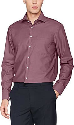 Camisa para Hombre Seidensticker 113476
