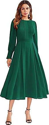 Dauerhafter Service bezahlbarer Preis tolle sorten Kleider in Grün: Shoppe jetzt bis zu −70% | Stylight