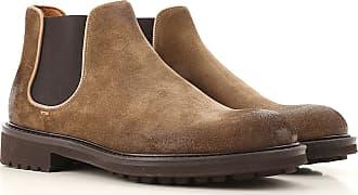 bis DamenJetzt Doucal's® Schuhe zu für −62Stylight K1FcTlJ3
