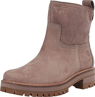 Womens Ladies Timberland Chelsea Boots Ankle Smart Casual Size UK 5.5  EU 38.5 W