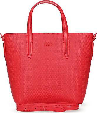 Großhändler 42ee7 d8d8f Lacoste Taschen für Damen − Sale: bis zu −44% | Stylight