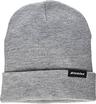 cf9cf0335f71fc Dickies Herren Ohrenschützer Streetwear Cap Alaska