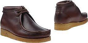 Herren Online Einkaufen Scinapse 45055401310 Sneakers ECCO