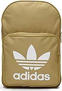 Adidas Rucksäcke: Sale bis zu −35% | Stylight