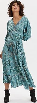Odd Molly Radiant Dress