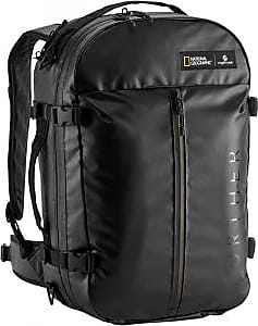 448e5b17ce4f Eagle Creek National Geographic Series Utility Pack - 40L