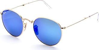 Ray-Ban Round 3532 00168 - Óculos de Sol