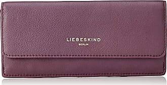 b0f538b93fa8 Liebeskind® Mode  Shoppe jetzt ab € 24,90   Stylight