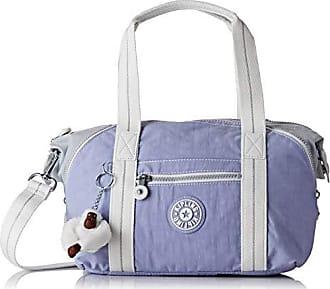 31b5e60787 Kipling Art Mini, Cartables femme, Violet (Active Lilac Bl)