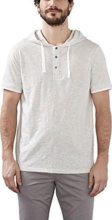 90cdb9895ecb T-Shirts À Capuche pour Hommes − Trouvez 15 produits, 9 Marques ...