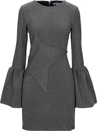 Zac Posen KLEIDER - Kurze Kleider auf YOOX.COM