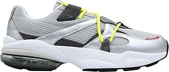 Han Kjobenhavn Cell Venom HAN Vapor - SCHUHE - Low Sneakers & Tennisschuhe auf YOOX.COM