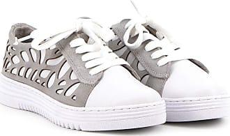 Jana Grey Size: 8.5 UK