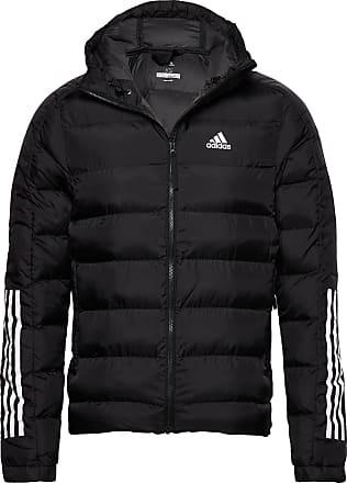 Adidas® Kläder: Köp upp till −50% Stylight    Adidas® Kläder: Köp upp till −50%   title=  6c513765fc94e9e7077907733e8961cc     Stylight