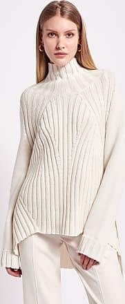stile di moda del 2019 consistenza netta consegna veloce Maglioni Lunghi: Acquista 10 Marche fino a −70% | Stylight