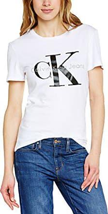 competitive price 171da 5122b Magliette Calvin Klein da Donna: 194 Prodotti | Stylight