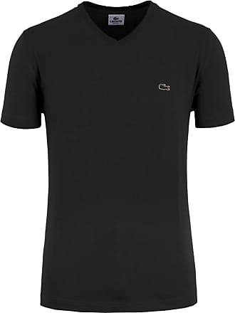 hot sale online b832c 926df Lacoste: 6270 Produkte | Stylight