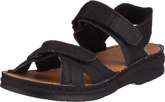 Rieker Sandalen für Damen − Sale: bis zu −33% | Stylight 7h8XF