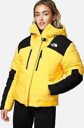 The North Face Overgangsjakker for Menn: 41+ Produkter