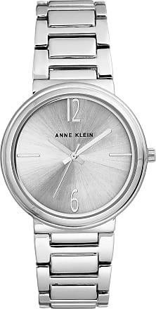 Anne Klein Womens watch Anne Klein AK/3169SVSV