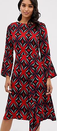 3 Top Kleider für Mädels mit kleinem Bauch | Stylight