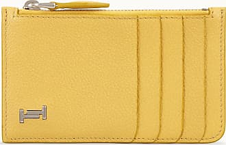 Tod's Cardholder in Leather