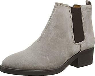 buy online 4c7a5 675a9 Esprit Stiefel: Sale ab 27,40 €   Stylight