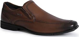 Ferracini Sapato Social Masculino Ferracini Bristol