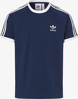 Adidas Shirts für Herren: 355+ Produkte bis zu −50% | Stylight