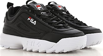 Sneakers Fila®: Acquista fino a −52% | Stylight