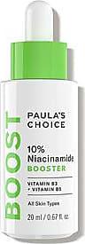 Paula's Choice 10 Niacinamide Booster