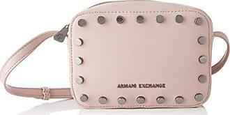 A|X Armani Exchange Womens Fashion Small Crossbody, under the skin - under the skin 244