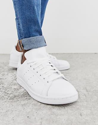 adidas Originals Stan Smith - Sneakers in Weiß