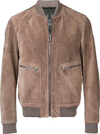 f0600907cc8 Belstaff® Jackets − Sale  up to −50%