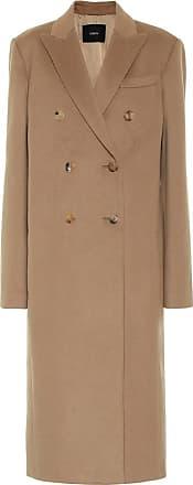 Joseph Cam wool-blend coat