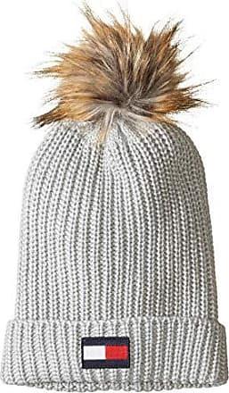 e1538b782 Tommy Hilfiger Winter Hats: 53 Items | Stylight