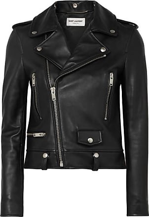 e1ac3b6de8a Saint Laurent® Jackets: Must-Haves on Sale up to −75% | Stylight