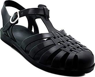 115a5a933e3e1 Andres Machado Schuhe: Sale ab 22,90 € | Stylight