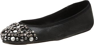 Joe's Womens Sienna II, Black 6.5 M US